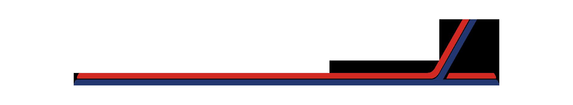 Brinkman Trans Holland